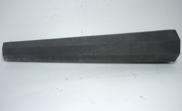 Graphite Replacement for Pt# 99-1248 - 20mm X 40mm X 8 in. Length