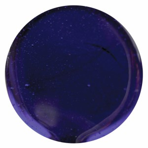 Cobalt Blue Glass Rod (MB011)