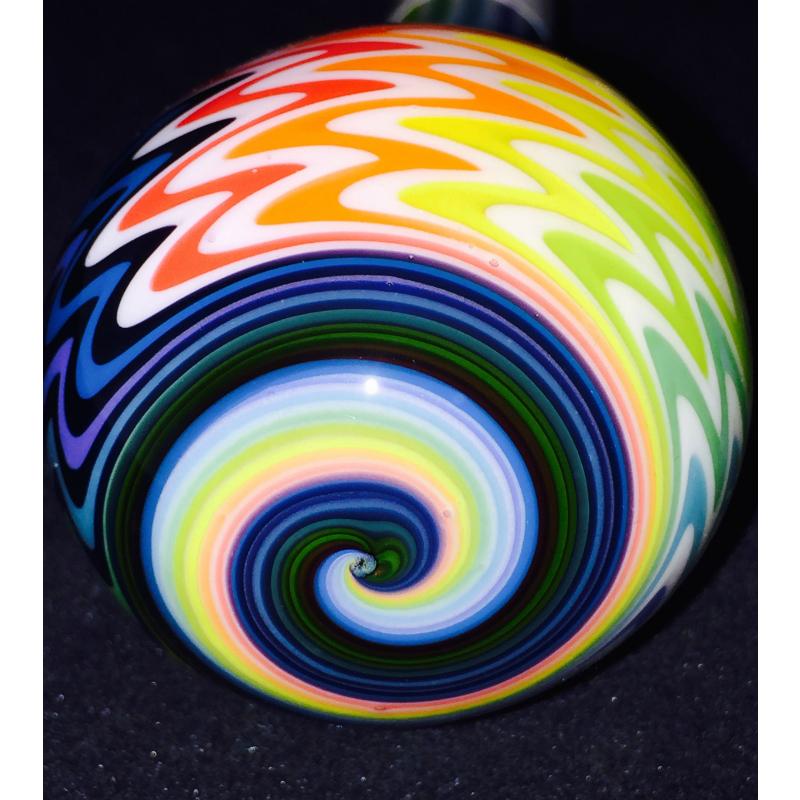 Double Rainbow Love T164