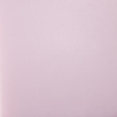 Urobium Pink Opal