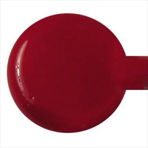 Dark Red - Moretti Glass 436