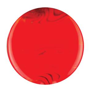 Challenge Gerber Red Glass Rod (MB153)