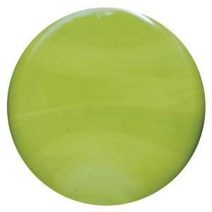 Guacamole Glass Rod (MB042)