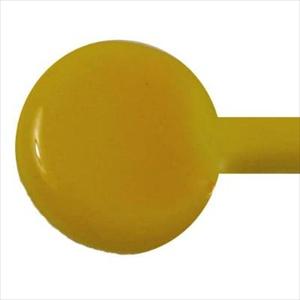 Medium Lemon Yellow - Moretti Glass 408