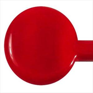Medium Red - Moretti Glass 432