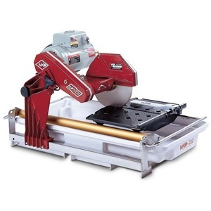 MK-101 10 in. Cut-Off Saw