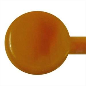 Mustard - Moretti Glass 460