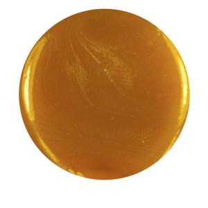 Pumpkin Glass Rod (MB032)