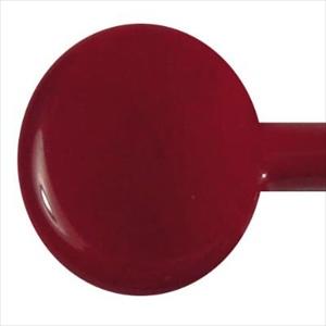 Purple Red - Moretti Glass 438