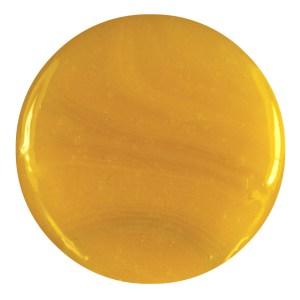 Sunshine Yellow Glass Rod (MB021)