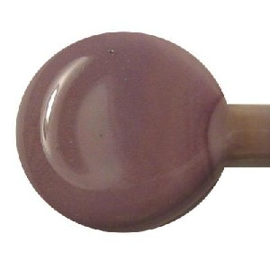 Violet - Moretti Glass 272