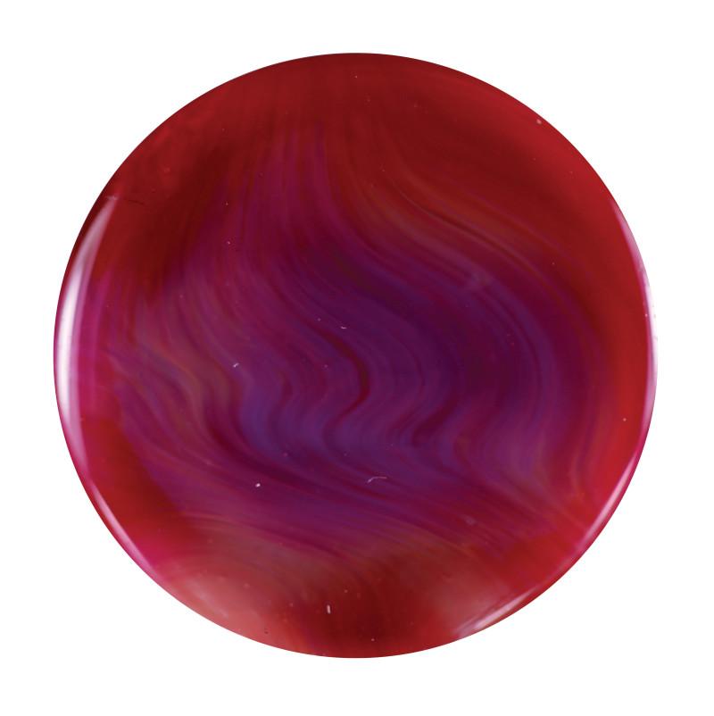 Violet Hue Glass Rod (MB115-1)