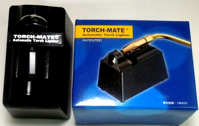 Torch Lighting Products