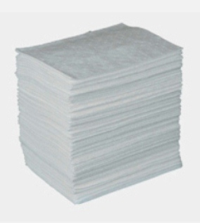 Absorbent Pads - Oil Only