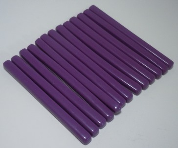 Boro Stix - Spring Purple 9801
