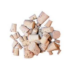 Corks Stoppers - Assorted Sizes