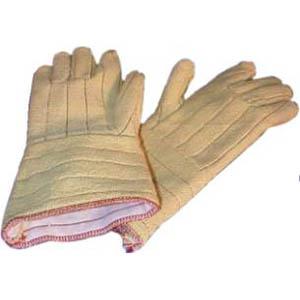 Seamless Kevlar Work Glove - 14 in. Long