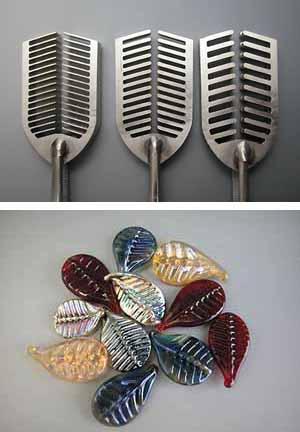 Leonardo Fishbone Tool