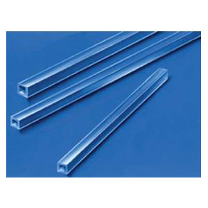Microcells (Square Capillary Tubing)