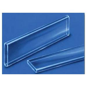 Microslides (Rectangular Capillary Tubing)