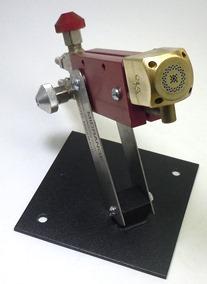 Nortel Mid-Range Lampworking Torch